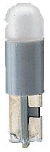 12V-0.4W KW2X4.6 PBM MAT (10)
