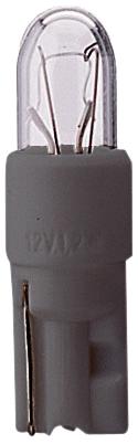12V-0.5W W2X4.6D PB GRIJS (10)