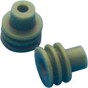 AFD. S.SEAL 2.3 - 2.8MM  (50)
