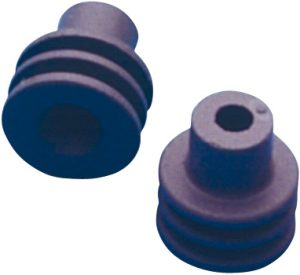 AFD. S.SEAL 2.8 - 3.5MM  (50)