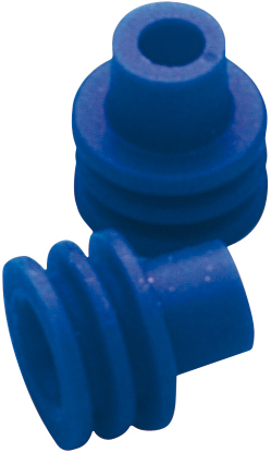 AFD. S.SEAL 3.5 - 4.21MM (50)
