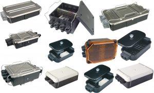 Kabel verbindings dozen