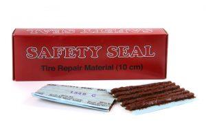 Safety Seal bandenreparatiekoord