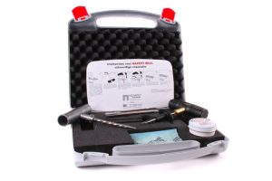 Safety Seal gereedschap set