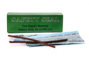 Safety Seal Truck Set