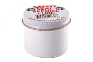 Safety Seal bandenreparatiekoord 613504
