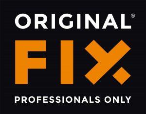 OriginalFix